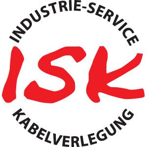 Betke - Industrie Service Kabelverlegung